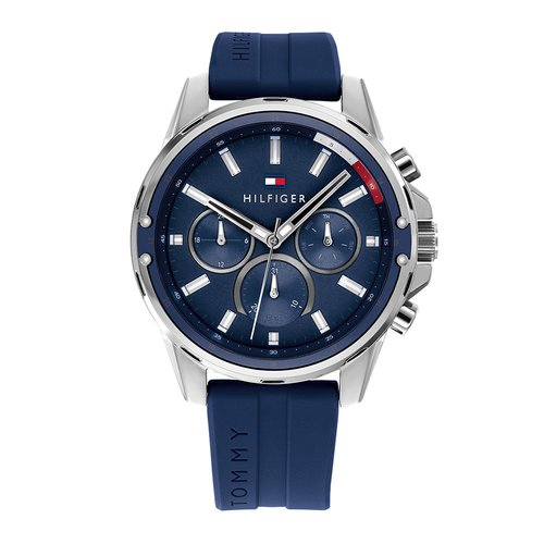 TOMMY HILFIGER Mason Multifunction 1791791