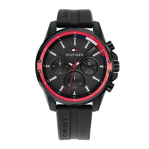 TOMMY HILFIGER Mason Multifunction 1791793