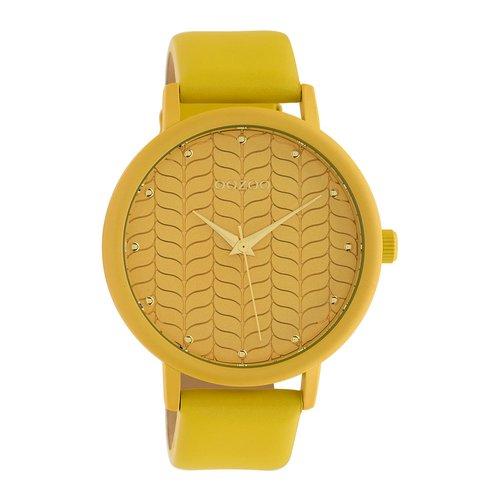 OOZOO Timepieces C10655