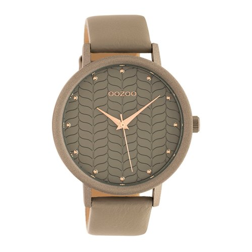 OOZOO Timepieces C10657