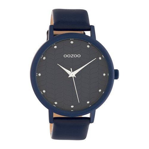 OOZOO Timepieces C10658