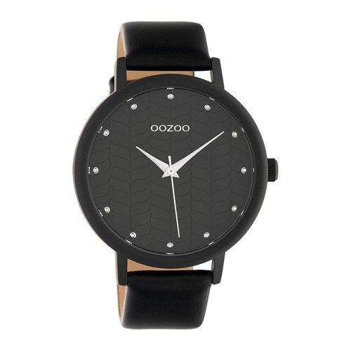 OOZOO Timepieces C10659