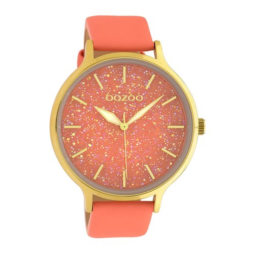 OOZOO Timepieces C10660
