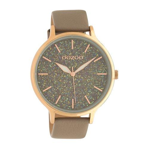 OOZOO Timepieces C10661