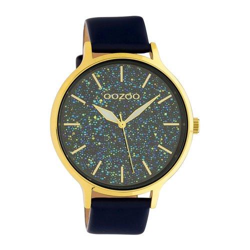OOZOO Timepieces C10662