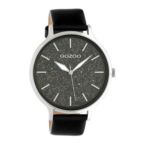 OOZOO Timepieces C10663