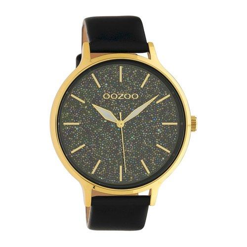 OOZOO Timepieces C10664
