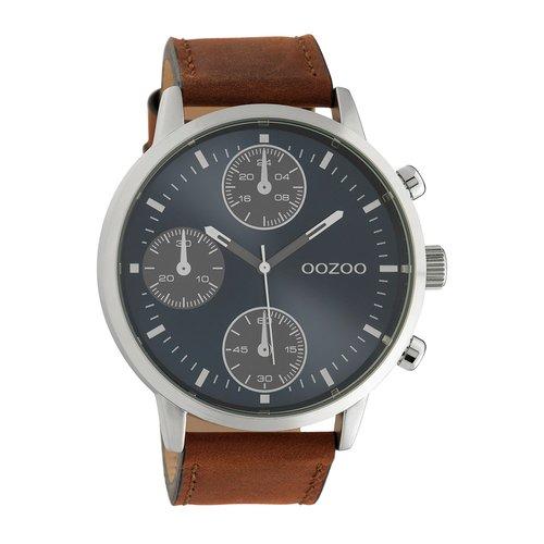 OOZOO Timepieces C10665