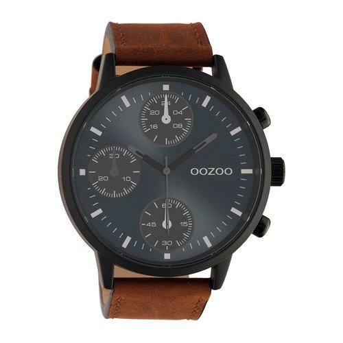OOZOO Timepieces C10666