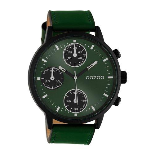 OOZOO Timepieces C10667