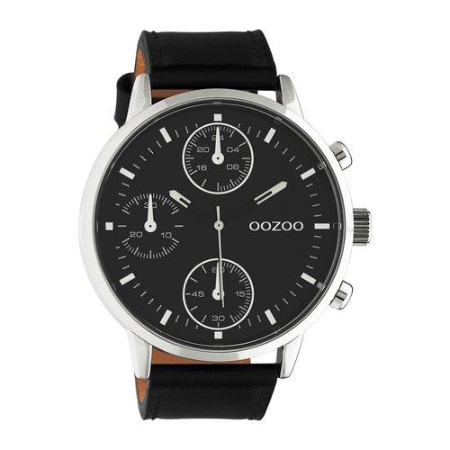 OOZOO Timepieces C10668