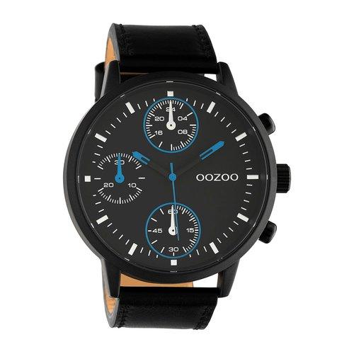 OOZOO Timepieces C10669