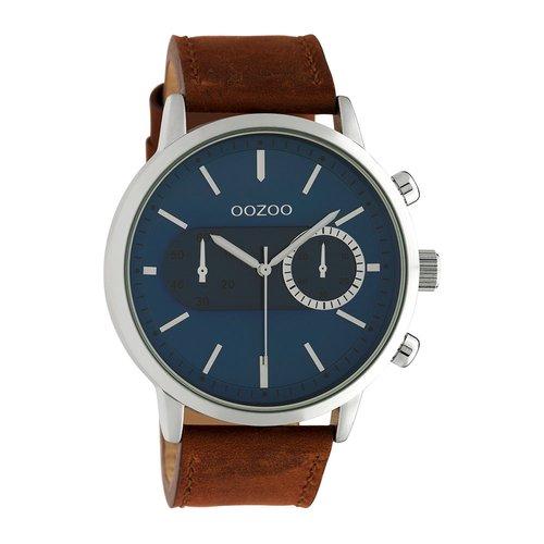 OOZOO Timepieces C10670