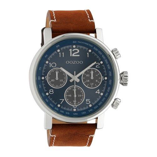 OOZOO Timepieces C10671
