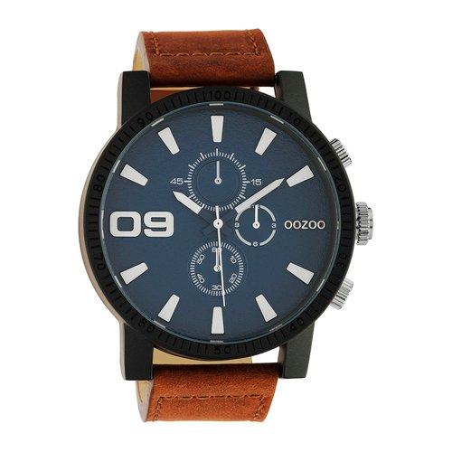 OOZOO Timepieces C10672