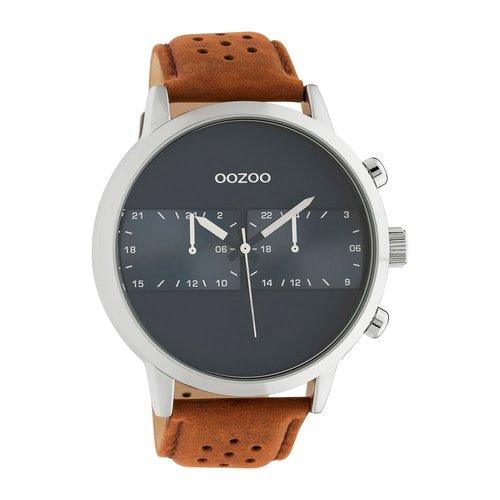 OOZOO Timepieces C10673
