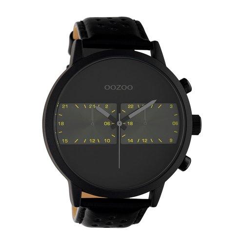 OOZOO Timepieces C10674