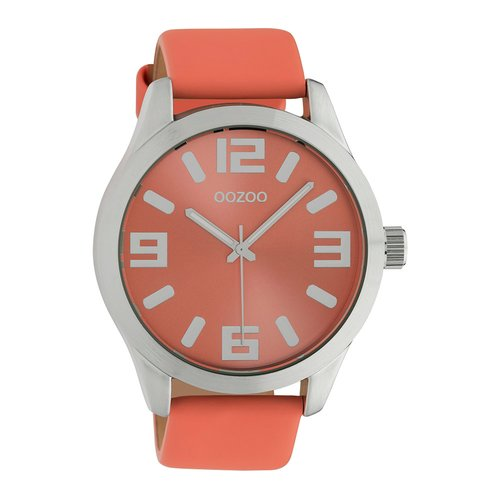 OOZOO Timepieces C10675