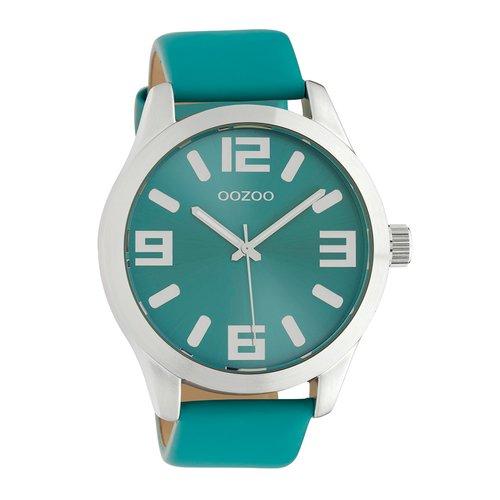 OOZOO Timepieces C10676
