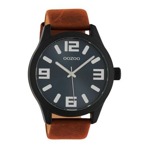 OOZOO Timepieces C10677