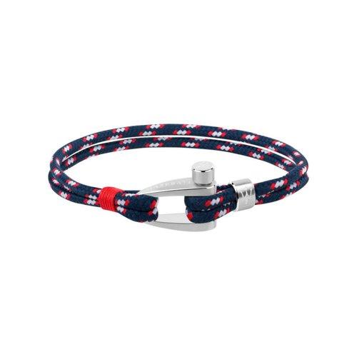 MASERATI Bracelet JM218AMG01