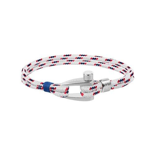 MASERATI Bracelet JM218AMG02