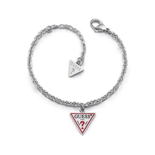 GUESS Steel Bracelet UBB29061-S