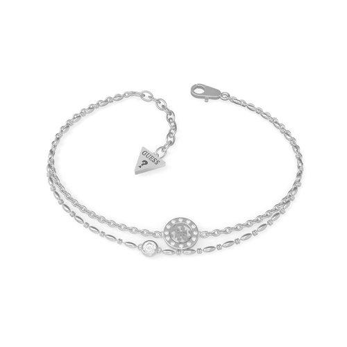 GUESS Steel Bracelet UBB79032-S