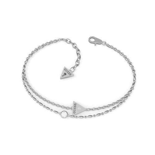 GUESS Steel Bracelet UBB79035-S