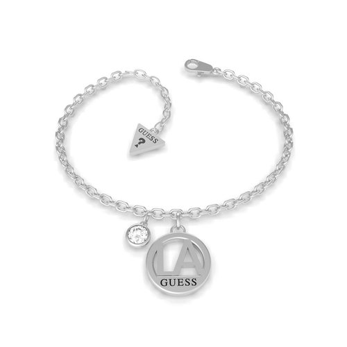 GUESS Steel Bracelet UBB79056-S