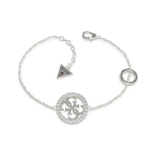 GUESS Steel Bracelet UBB79082-S