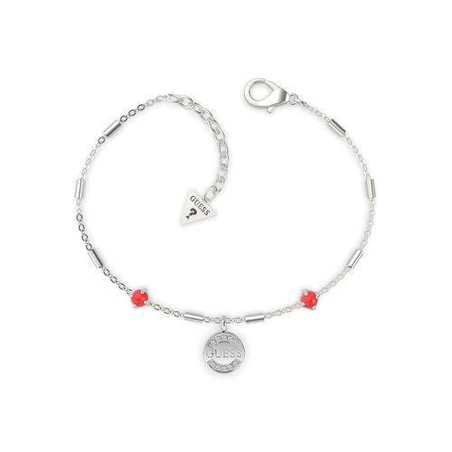 GUESS Steel Bracelet UBB79130-S
