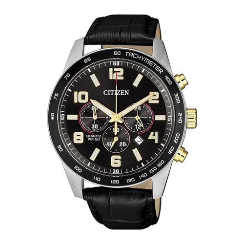CITIZEN Chronograph AN8166-05E