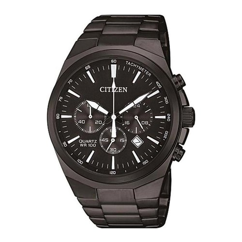 CITIZEN Chronograph AN8175-55E