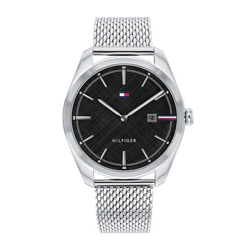 TOMMY HILFIGER Theo 1710425