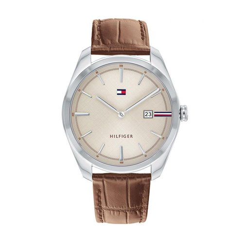 TOMMY HILFIGER Theo 1710430