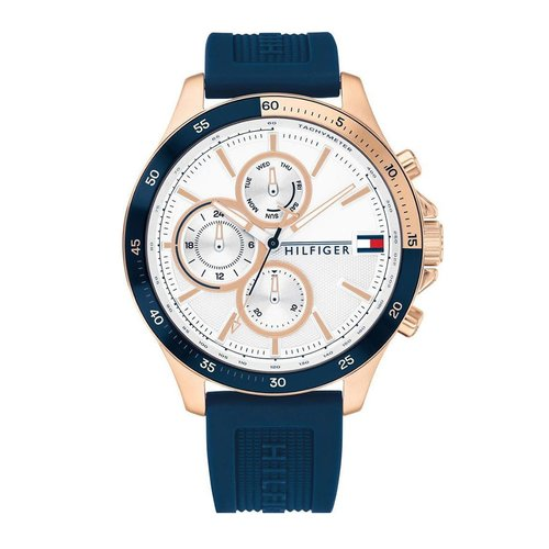 TOMMY HILFIGER Bank Multifunction 1791778