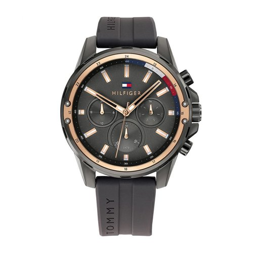 TOMMY HILFIGER Mason Multifunction 1791792