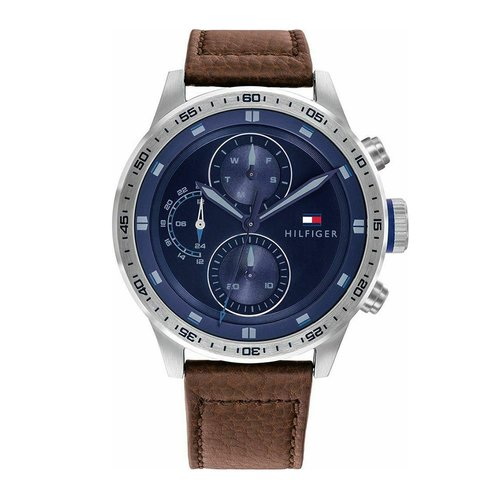TOMMY HILFIGER Trent Multifunction 1791807