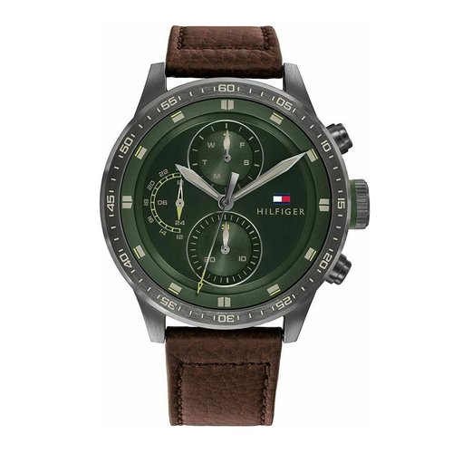 TOMMY HILFIGER Trent Multifunction 1791809