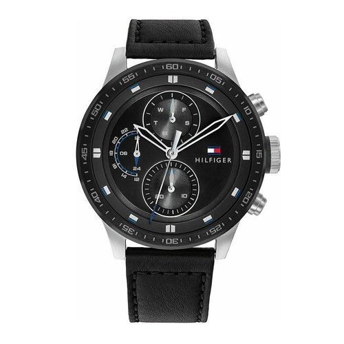 TOMMY HILFIGER Trent Multifunction 1791810