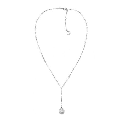 TOMMY HILFIGER Stainless Steel Necklace 2780375