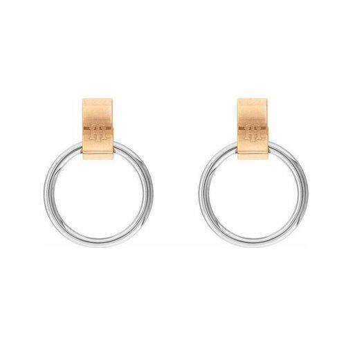 TOMMY HILFIGER Stainless Steel Earrings 2780395