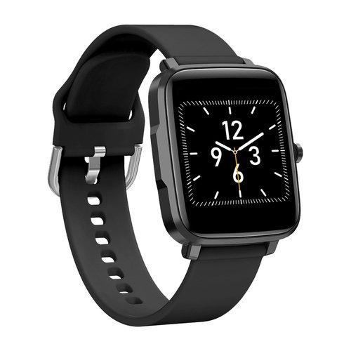 DAS-4 SG30 Black Smartwatch 75061