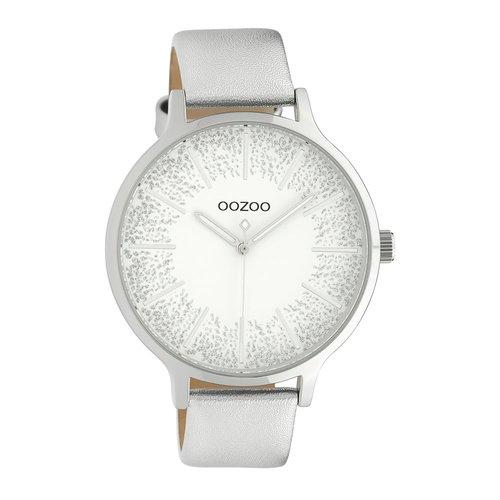 OOZOO Timepieces C10678