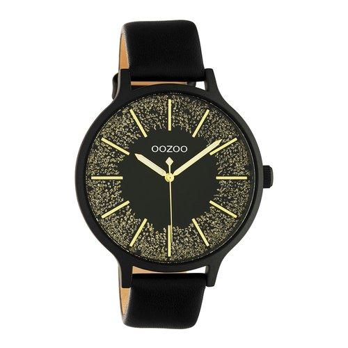 OOZOO Timepieces C10679