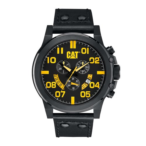 CATERPILLAR Chicago Chronograph PS16334137
