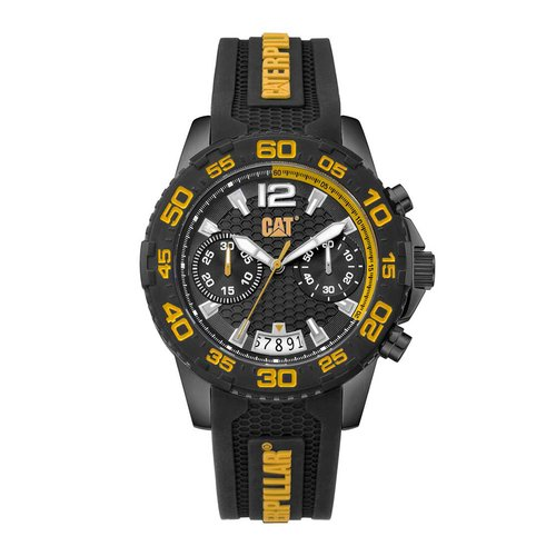 CATERPILLAR Drive Chronograph PW16321127