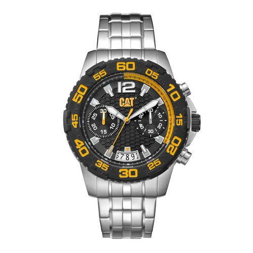 CATERPILLAR Drive Chronograph PW14311127