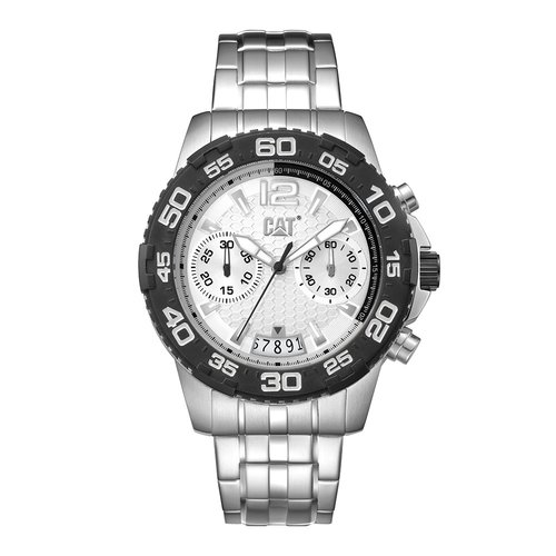 CATERPILLAR Drive Chronograph PW14311222